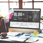 8 Reasons Your Financial Services Company Needs a Blog