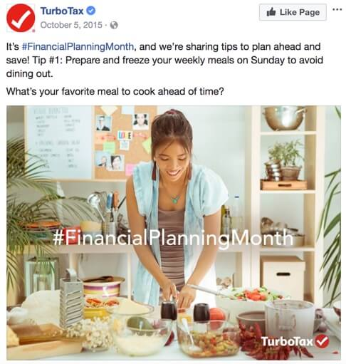 financial-planning-month-facebook