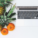 5 Financial Blog and Marketing Topics for October