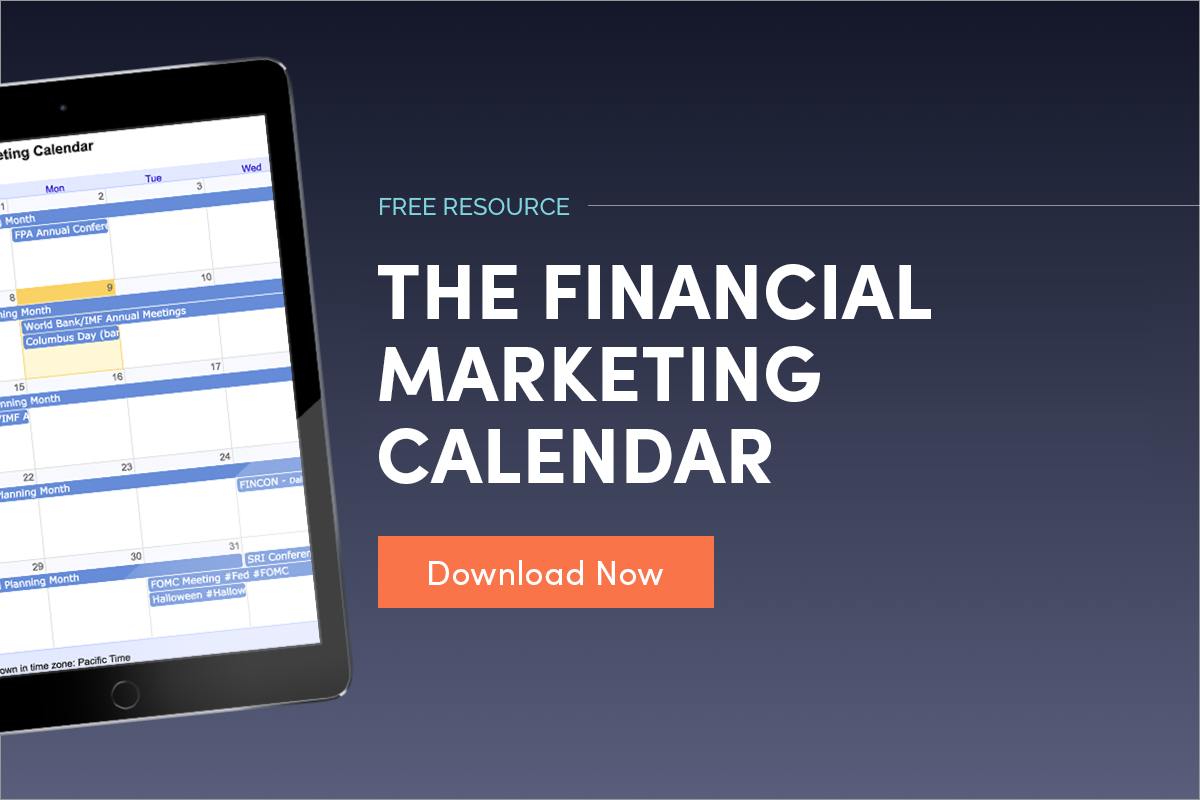 financial-marketing-calendar-cta