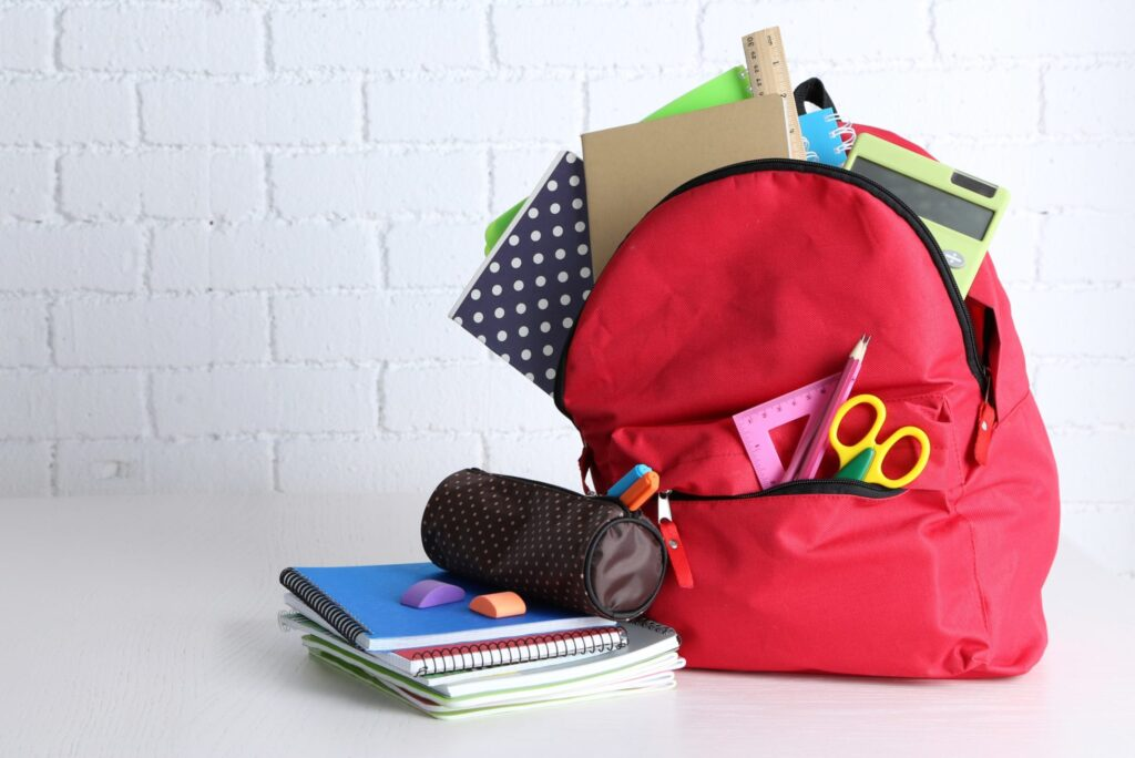 backpack-school-supplies-students-classroom-